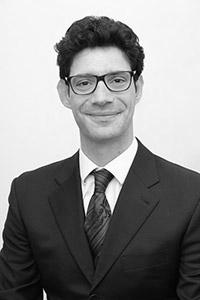 Emanuele Pietro De Donno