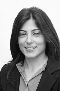 Elisena Angelica Montefusco