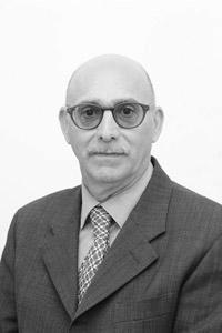 Giovanni Rizzato