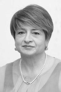 Marina Spagnolo
