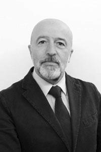 Valerio Moscaggiuri